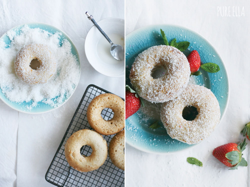 Pure-Ella-gluten-free-vegan-coconut-vanilla-donuts-so-delicious4