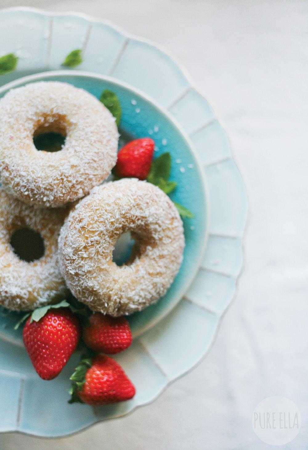 Pure-Ella-gluten-free-vegan-coconut-vanilla-donuts-so-delicious5