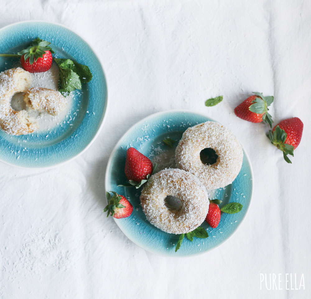 Pure-Ella-gluten-free-vegan-coconut-vanilla-donuts-so-delicious6