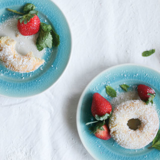 Pure-Ella-gluten-free-vegan-coconut-vanilla-donuts-so-delicious7