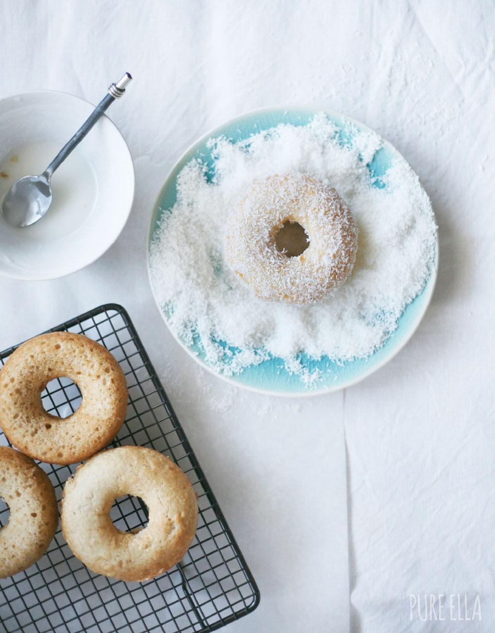 Pure-Ella-gluten-free-vegan-coconut-vanilla-donuts-so-delicious8
