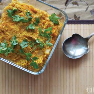Pure-Ella-gluten-free-vegan-lentil-carrot-celery-root3
