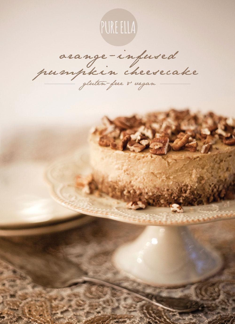Pure-Ella-gluten-free-vegan-orange-infused-pumpkin-cheesecake