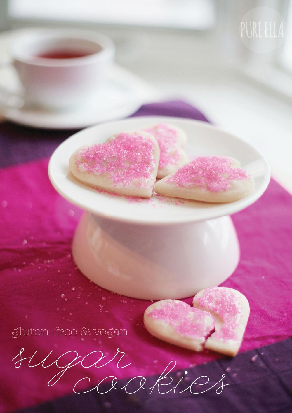 Pure-Ella-gluten-free-vegan-sugar-cookies