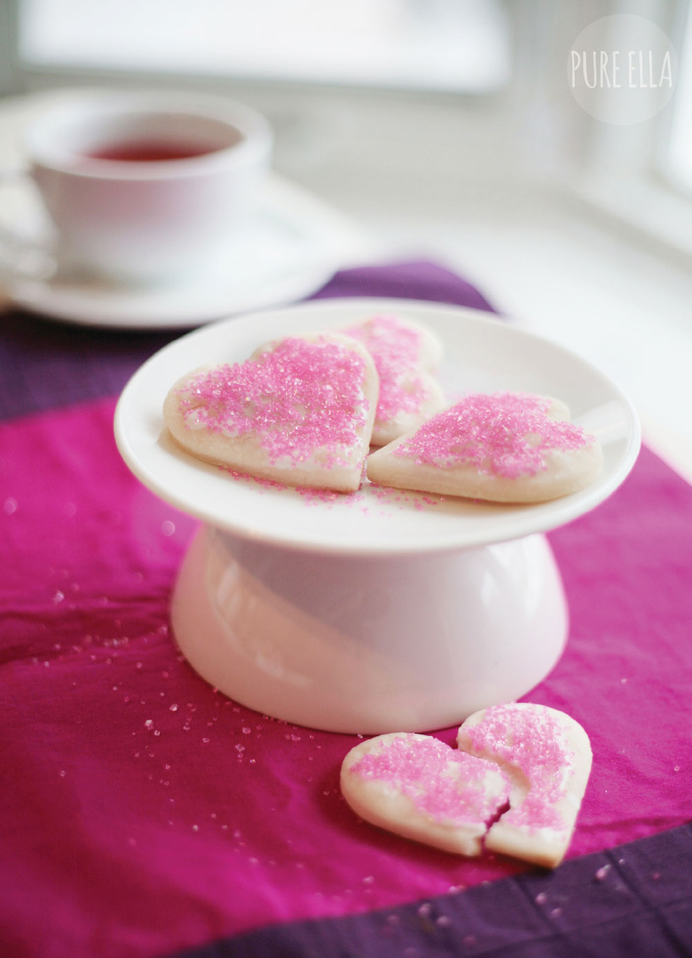 Pure-Ella-gluten-free-vegan-sugar-cookies3