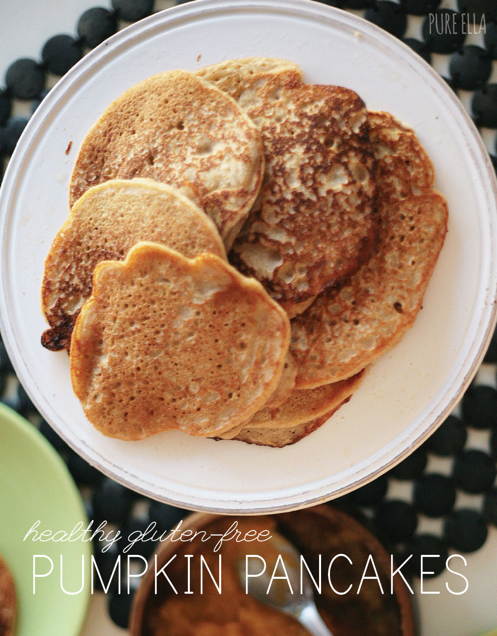 Pure-Ella-healthy-gluten-free-vegan-dairy-free-egg-free-pumpkin-pancakes