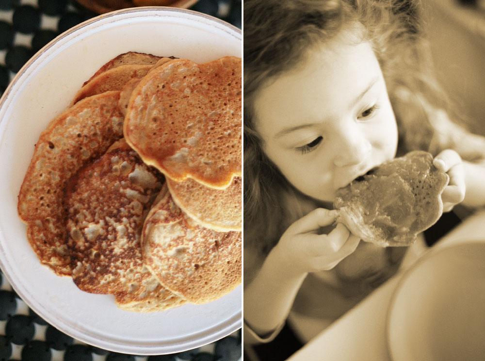 Pure-Ella-healthy-gluten-free-vegan-dairy-free-egg-free-pumpkin-pancakes2