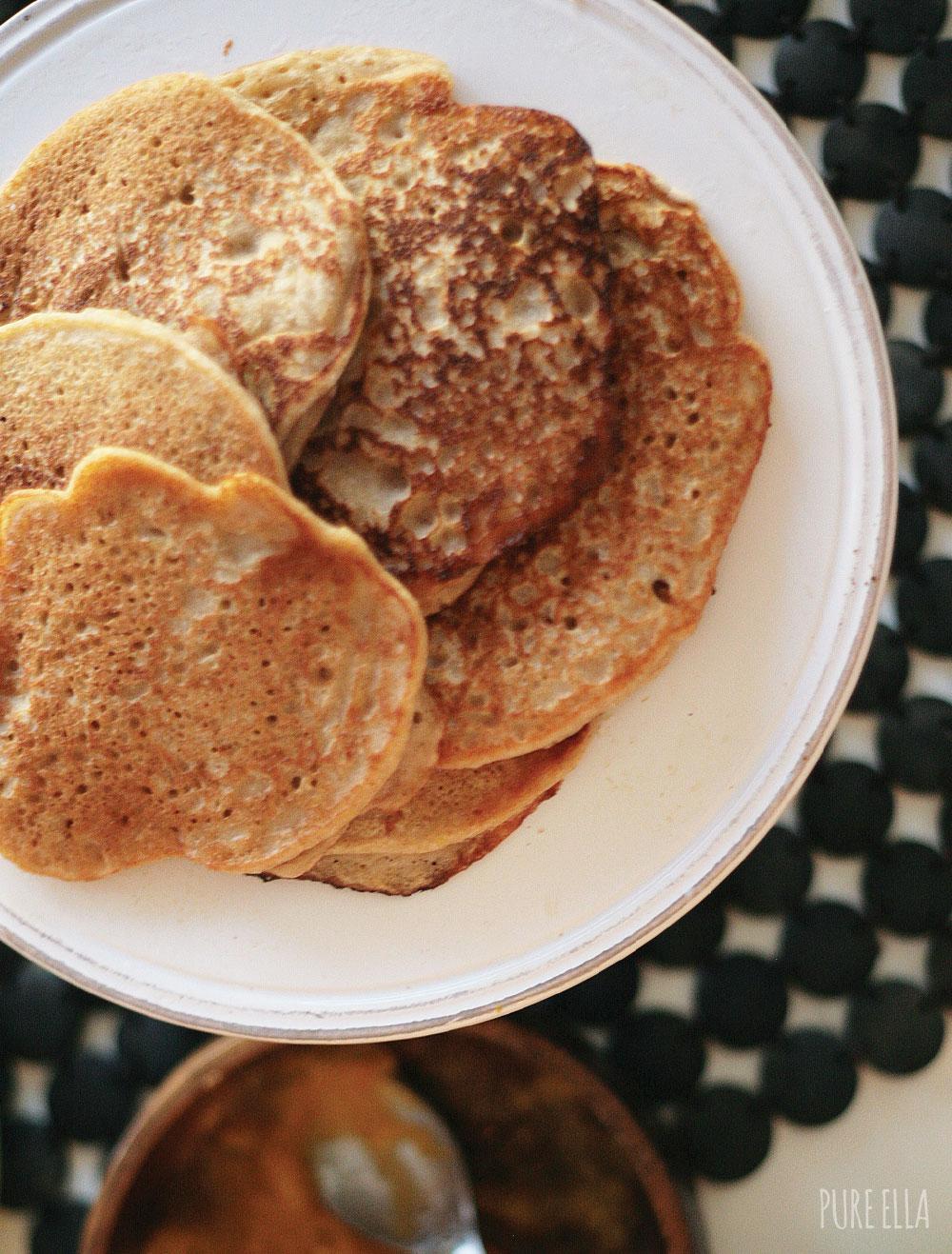 Pure-Ella-healthy-gluten-free-vegan-dairy-free-egg-free-pumpkin-pancakes3