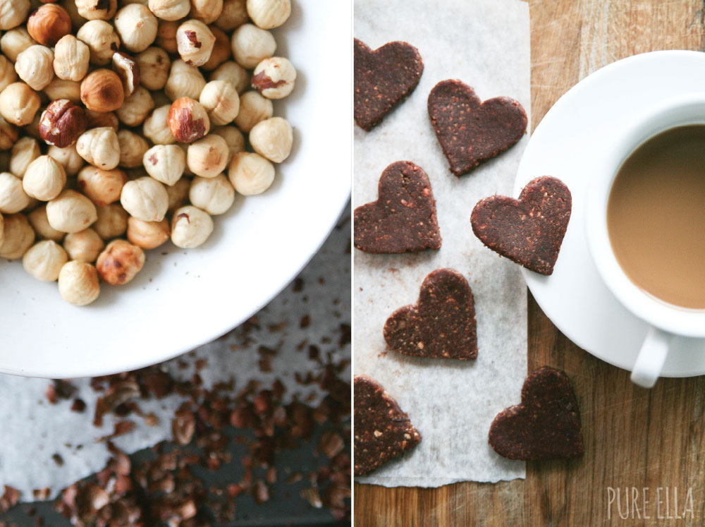 Pure-Ella-raw-hazelnut-chocolate-hearts6
