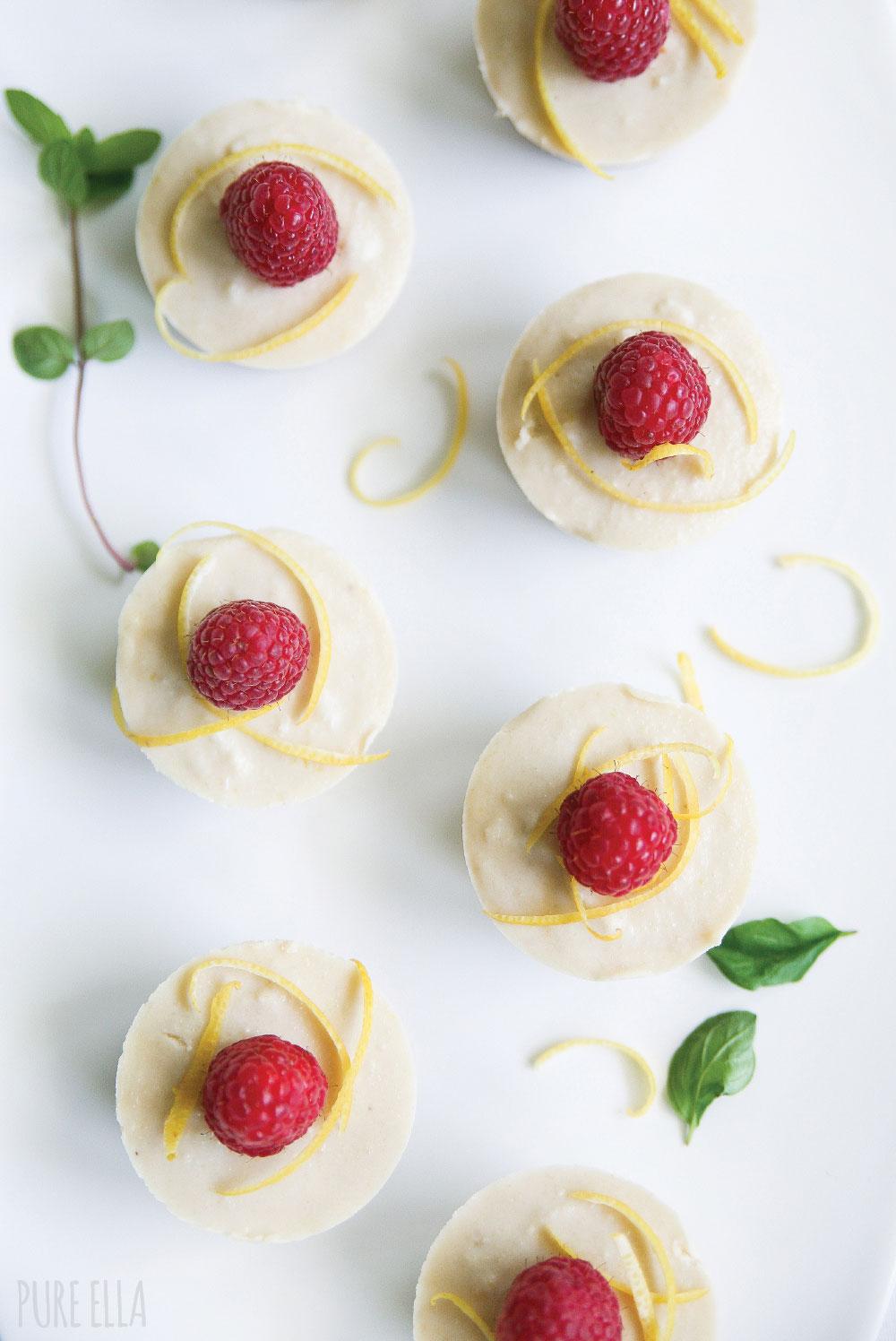 Pure-Ella-raw-raspberry-lemon-raw-vegan-cheesecakes6