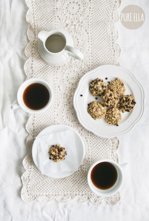 Pure-Ella-two-ingredient-cookies2