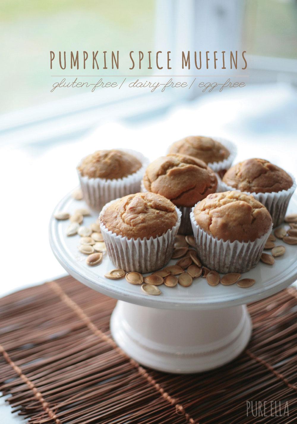 Pure-Ella-vegan-gluten-free-pumpkin-spice-muffins