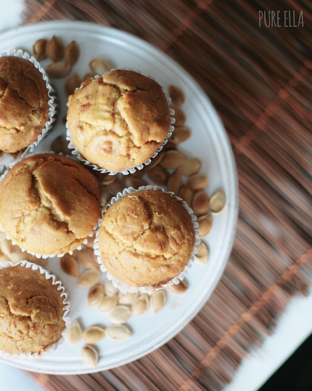 Pure-Ella-vegan-gluten-free-pumpkin-spice-muffins2