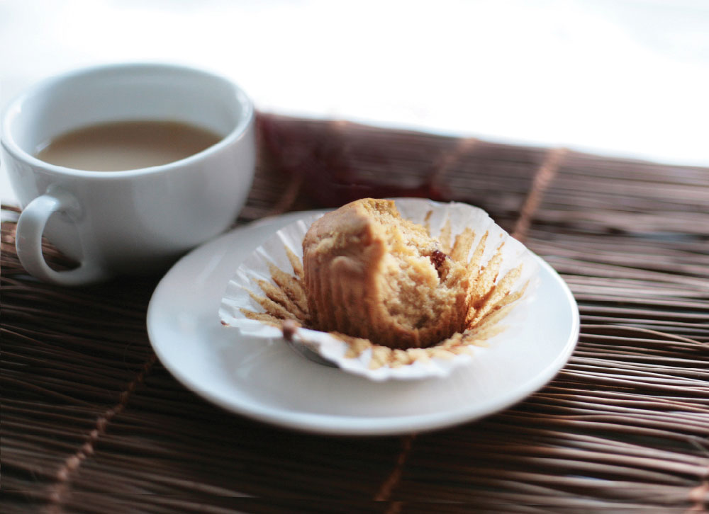 Pure-Ella-vegan-gluten-free-pumpkin-spice-muffins3