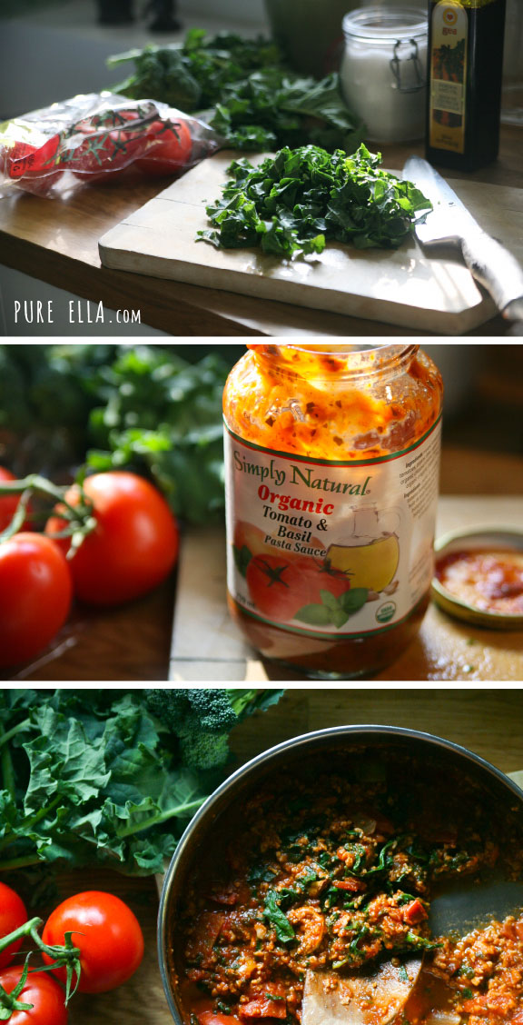 Pure-Ella_-Ella-Leche-Best-Ever-Meaty-But-Meatless-Spaghetti-Sauce-vegan-gluten-free2