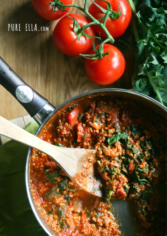 Pure-Ella_-Ella-Leche-Best-Ever-Meaty-But-Meatless-Spaghetti-Sauce-vegan-gluten-free3