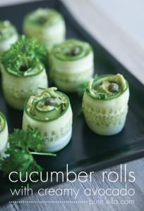 Pure-Ella_-Ella-Leche-Cucumber-Rolls-with-avocado-vegan-and-gluten-free-photo-recipe