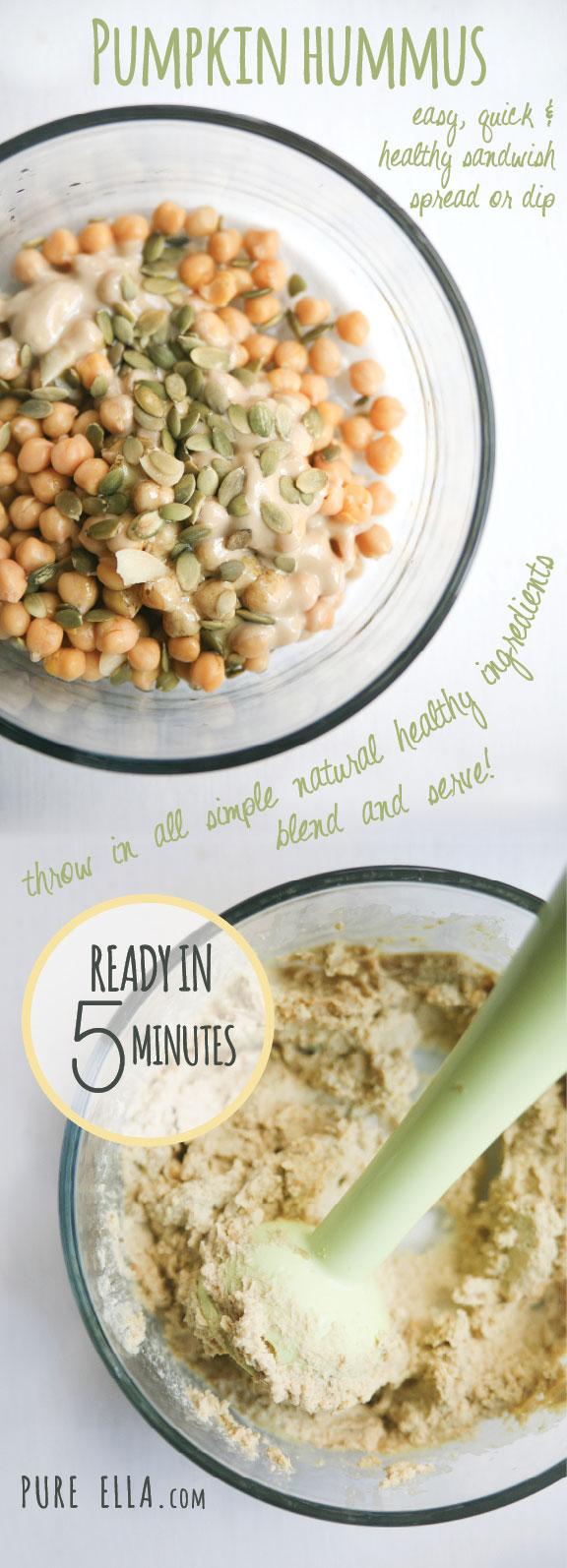 Pure-Ella_-Ella-Leche-Pumpkin-Hummus-vegan-glutenfree-recipe