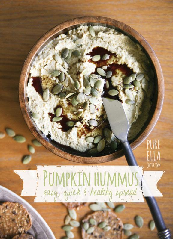 Pure-Ella_-Ella-Leche-Pumpkin-Hummus-vegan-glutenfree