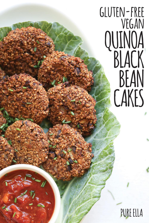 quinoa-black-bean-cakes-pure-deliciously-ella-leche11