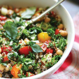 Quinoa-tabbouleh-Summer-Salad-Pure-Ella-Leche