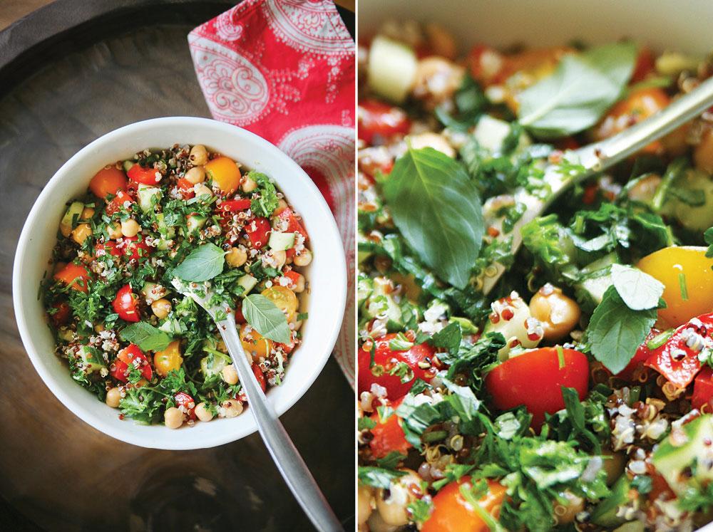 Quinoa-tabbouleh-Summer-Salad-Pure-Ella-Leche2
