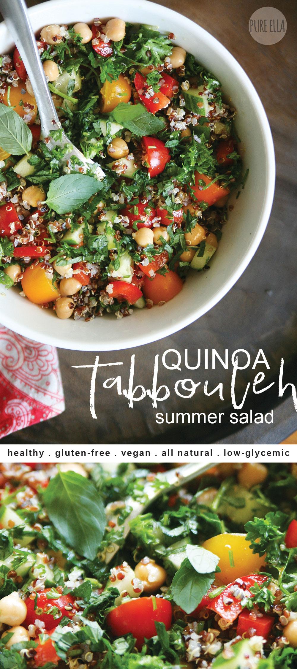 Quinoa-tabbouleh-Summer-Salad-Pure-Ella-Leche4