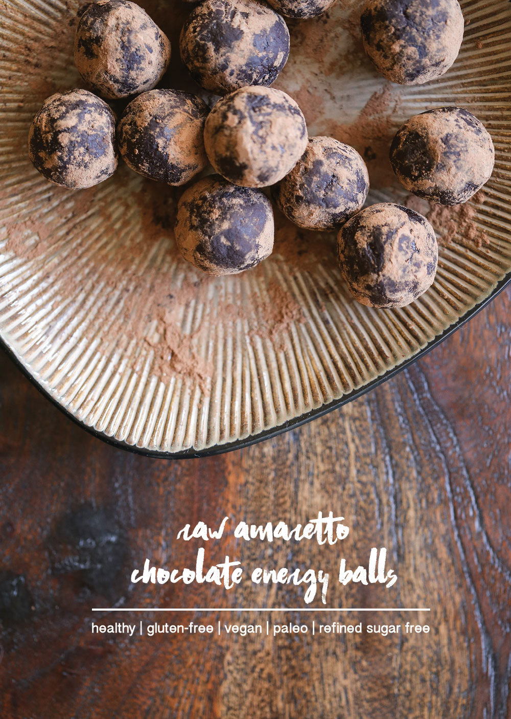 raw-amaretto-chocolate-energy-balls-pure-ella-leche