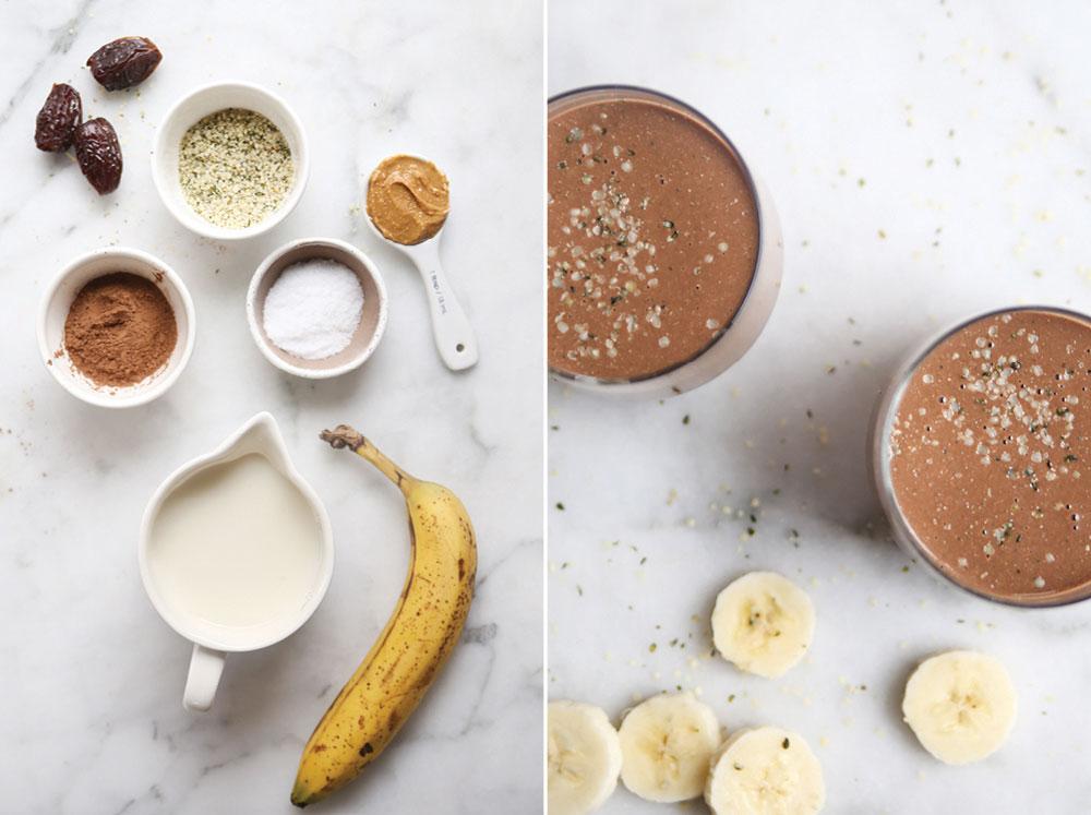 salted-chocolate-hemp-shake-smoothie-oh-she-glows-pure-ella-leche3