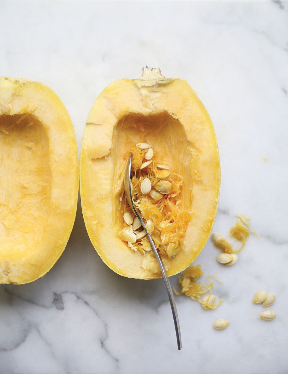 spaghetti-squash-boats-with-green-lentils-deliciously-ella-pure-ella-leche2