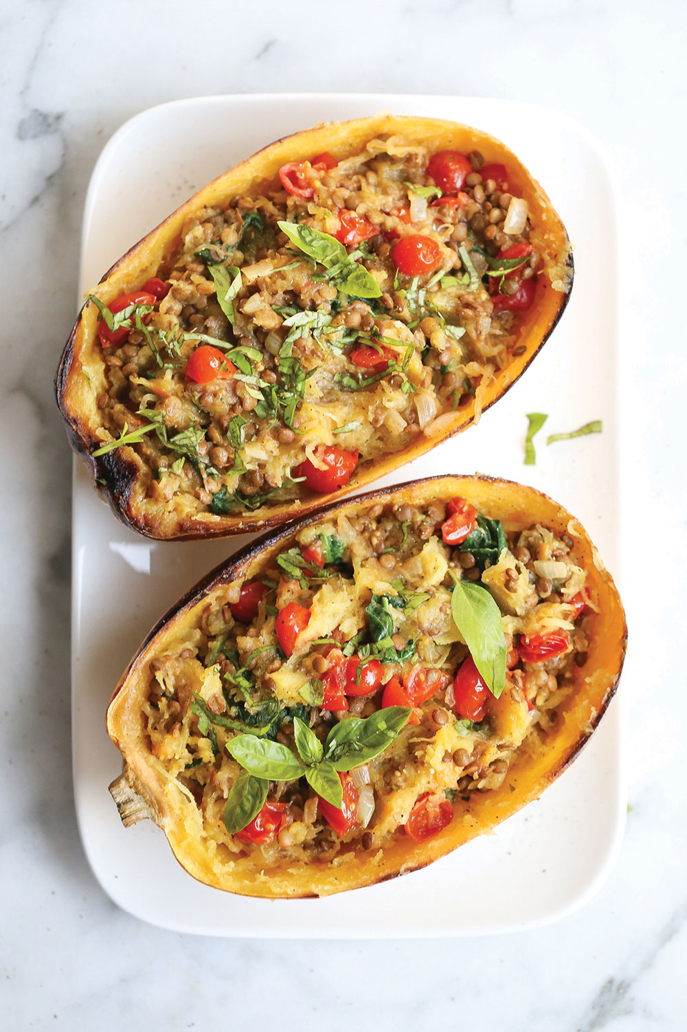 spaghetti-squash-boats-with-green-lentils-deliciously-ella-pure-ella-leche4