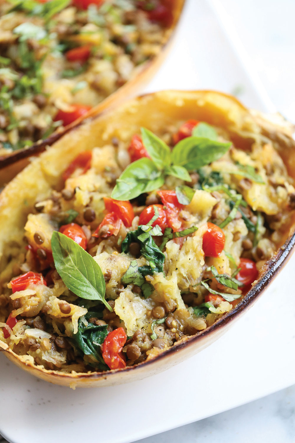 spaghetti-squash-boats-with-green-lentils-deliciously-ella-pure-ella-leche6