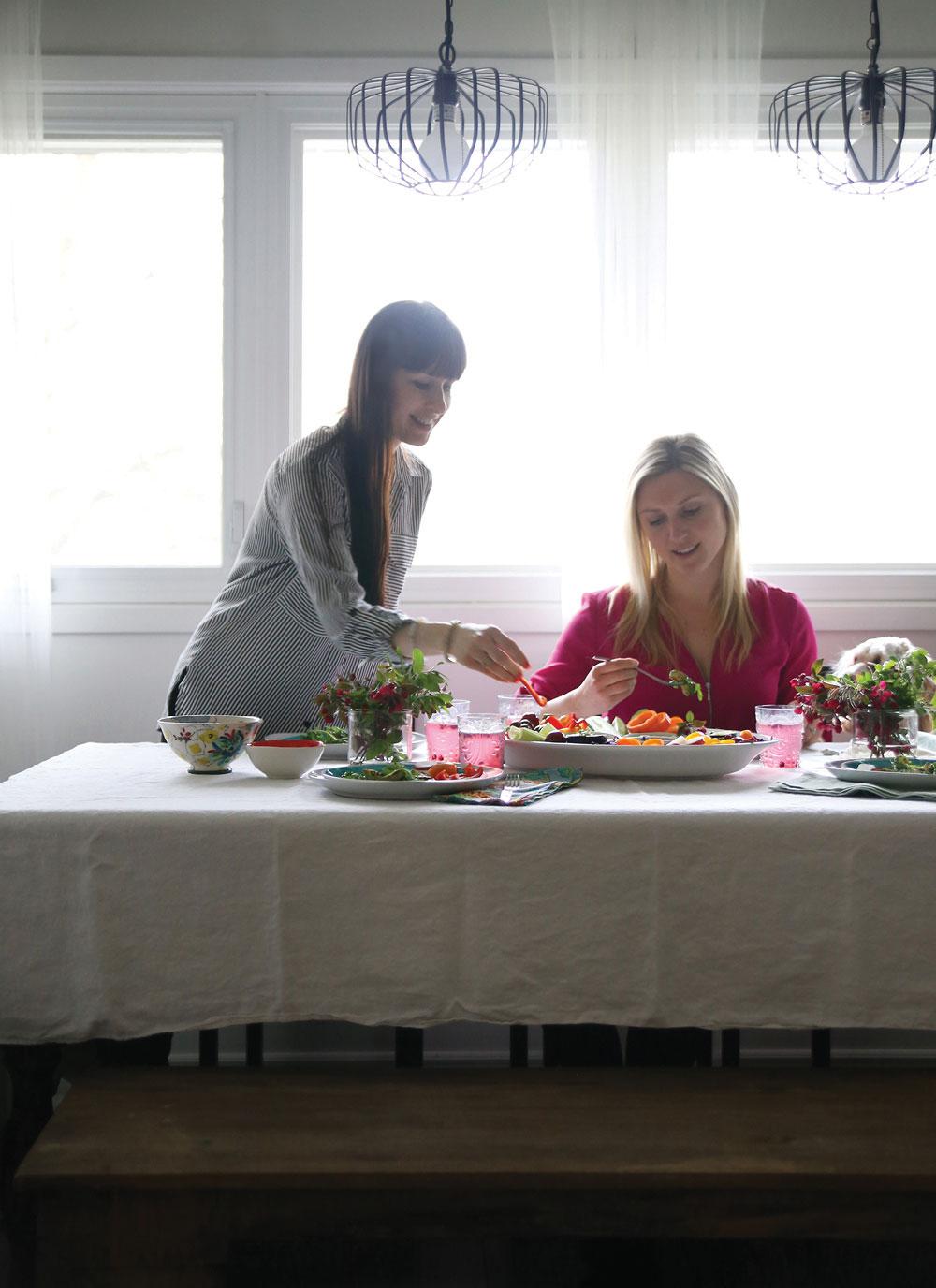 Spring-Brunch-Table4