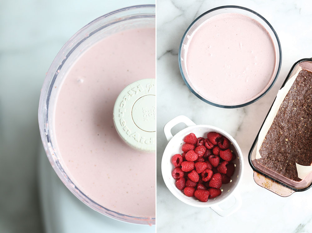 Strawberry-Coconut-Cream-Cake2