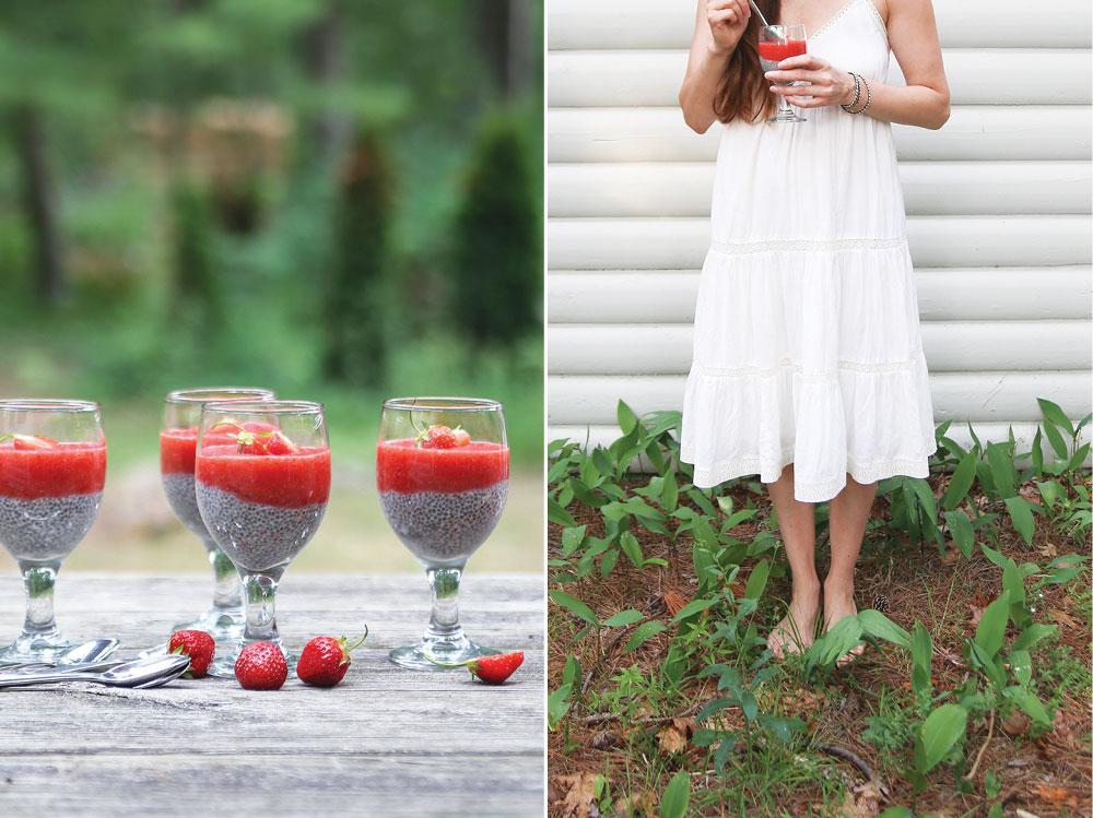 Strawberry-Puree-Chia-Pudding-Pure-Ella-Leche2