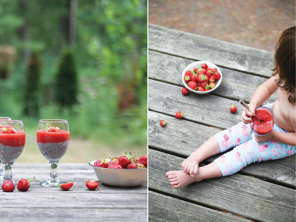 Strawberry-Puree-Chia-Pudding-Pure-Ella-Leche6