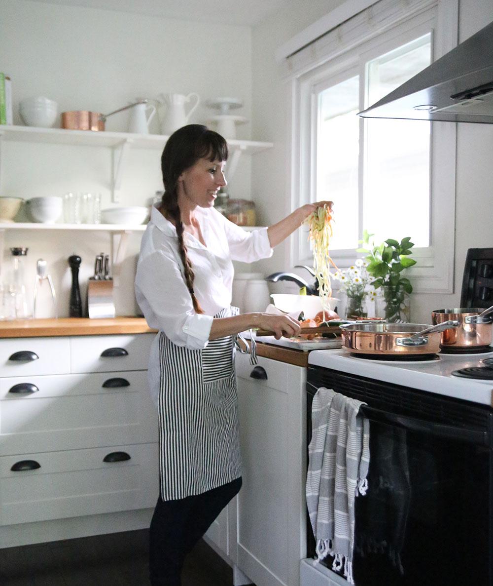 Sweet-Potato-Copper-Cookware-Martha-Stewart-Pure-Ella-Leche