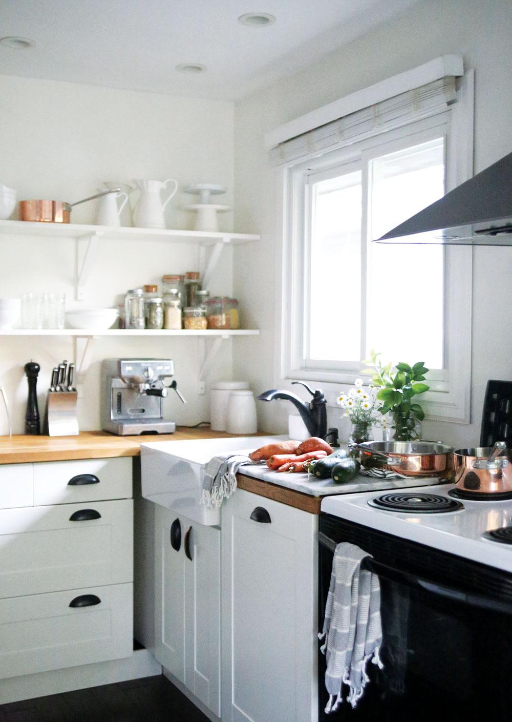 Sweet-Potato-Zoodle-Stir-Fry-Pure-Ella-Leche-Martha-Stewart-Tri-Ply-Copper-10-Pc.-Cookware-Set2