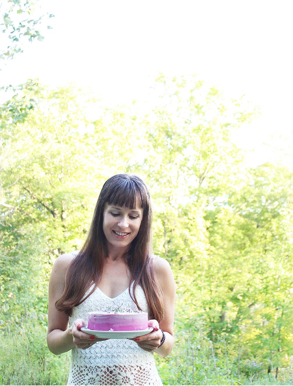 vegan-ombre-cheesecake6