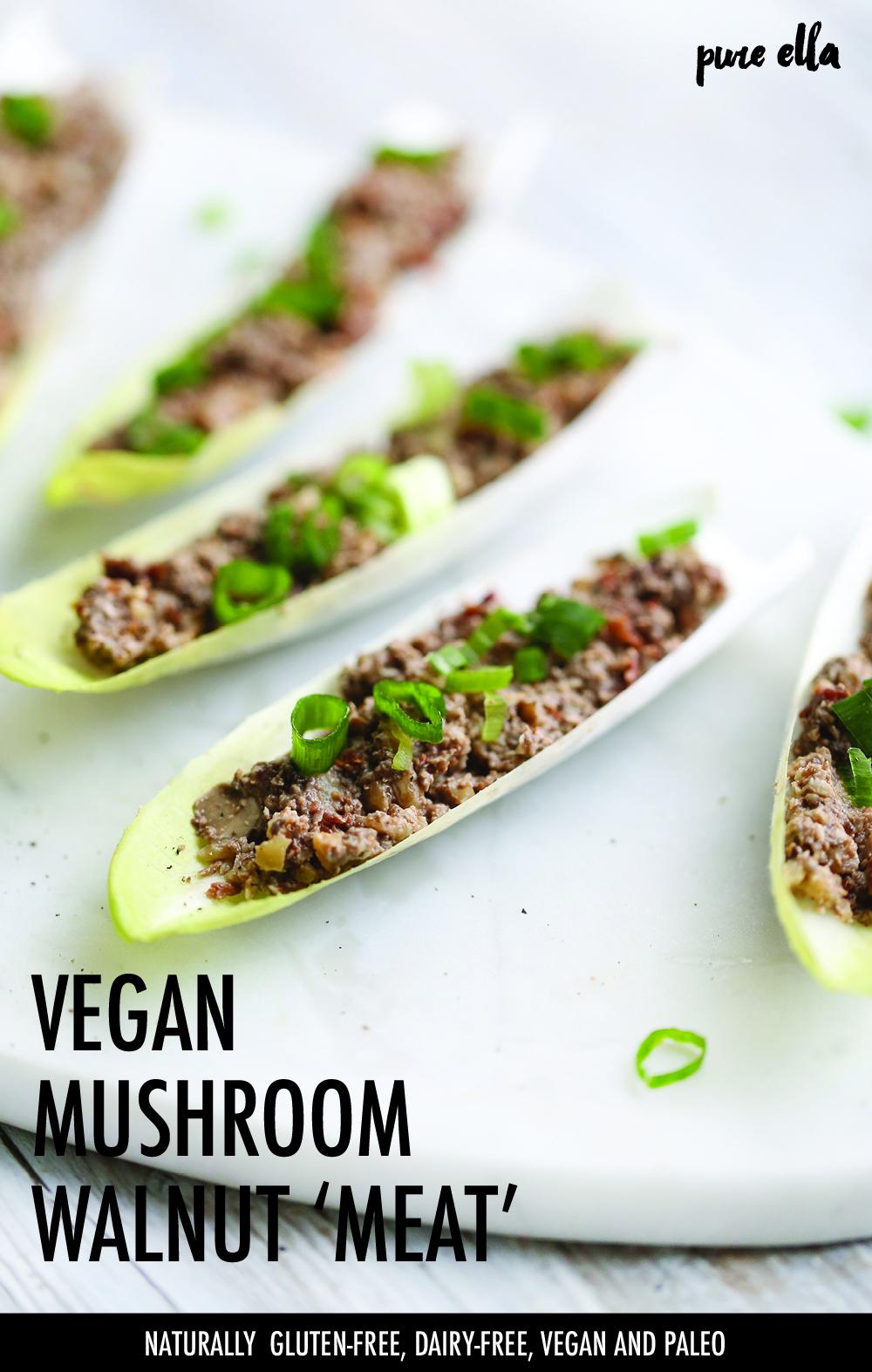 Vegan Taco Meat NEW3