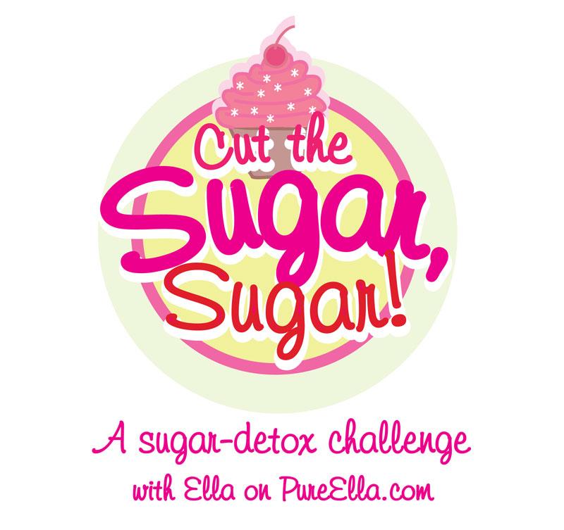 cut-the-sugar-detox-with-ella