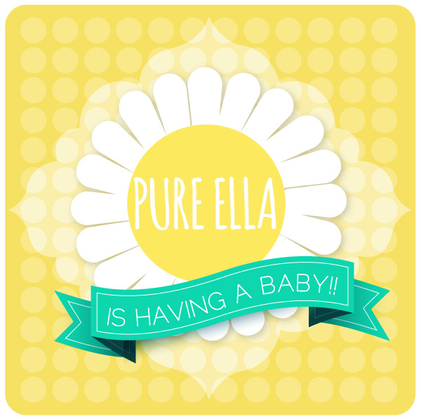 pure_ella_baby crop